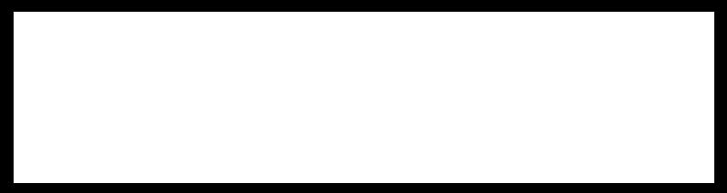 Jordan Ott Group logo